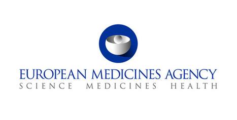 European Medicines Agency - Product information templates | EU Translation | Scoop.it