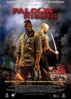 Falcon Rising izle - Türkçe Altyazılı 1080p HD | filmifullizler | Scoop.it