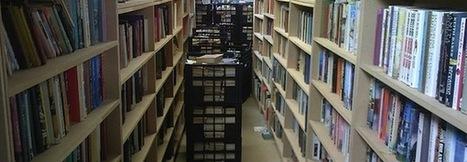 Des ebooks gratuits à télécharger | Bibliothèques numériques | Scoop.it