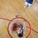 El Baloncesto, cómo evita lesiones | deportes | Scoop.it