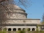 MIT launches online learning initiative - MIT News Office | Open Educational Resources (OER) | Scoop.it