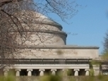 MIT launches online learning initiative | Prionomy | Scoop.it