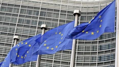 Europese Unie verdeeld over toetredingsgesprekken met Turkije | Parlement, Politiek en Europa | Scoop.it