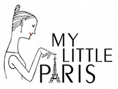 MyLittleParis, le site qui persuade les nanas qu'elles sont des «happy few» - Rue89   Présent & Futur, Social, Geek et Numérique   Scoop.it