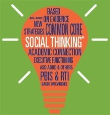 Socialthinking - Articles | SEL, Common Core & Goals | Scoop.it