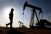 CA Dem Pushes Oil Taxes As Gas Prices Skyrocket | Petroleum Engineering and natural gas | Scoop.it