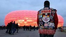 Interview d'un supporter du Bayern Munich | Coté Vestiaire - Blog sur le Sport Business | Scoop.it