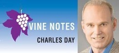Vine Notes: Premiumization of wine market continues | Wine & Olive Oil Strategy & Sustainability | Scoop.it