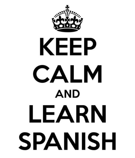 How to Learn Spanish with ExamTime | E-learning | Scoop.it