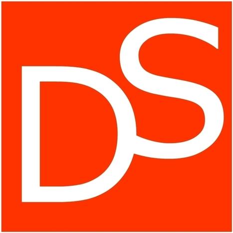 Disanedu - Portal de recursos educativos | #TuitOrienta | Scoop.it