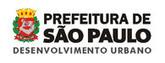 Prefeitura de São Paulo lança plataforma com 4.6 Gb de dados de Geoprocessamento em formato aberto | Business inteligence with maps | Scoop.it