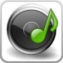 Tunee Music | Edtech PK-12 | Scoop.it
