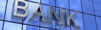 Les Français ont moins confiance en leur banque que les Anglo ... - cBanque.com | La confiance | Scoop.it