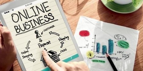 Les métiers du marketing : le responsable CRM | Marketing, e-marketing, digital marketing, web 2.0, e-commerce, innovations | Scoop.it