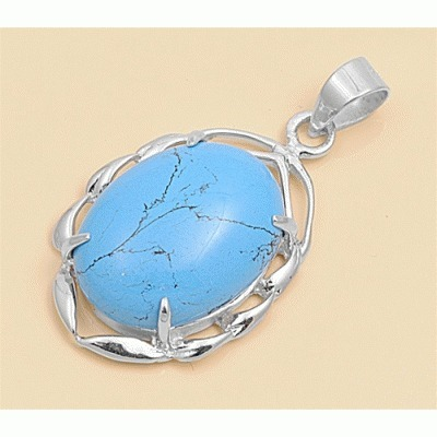 know your gemstone jewelry before you buy   Jewelry at Alluringsterling   Scoop.it