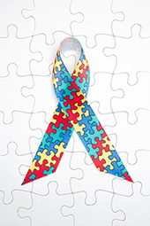Helping Someone with Asperger Syndrome Bridge the Gap between Cognitive and Emotional Empathy   Empathy and Compassion   Scoop.it