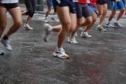 El ejercicio físico cambia el ADN y reorganiza el cerebro | ulco | Scoop.it