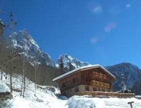 Investir à la montagne   Acheter à la montagne - Mars 2014   Scoop.it