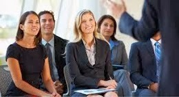 Business Opportunities with Revitalize 2014 women's conference | Revitalize 2014 Women's Conferences | Scoop.it