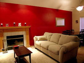 Interior House Painting Services: Searching painters for interior House painting | Services Informations | Scoop.it