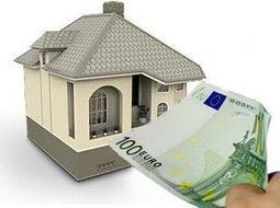 Quanto conviene la riqualificazione energetica delle case?   Capital Casa   Scoop.it