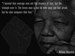 7 Leadership Lessons Inspired By Nelson Mandela | Coaching Leaders | Scoop.it
