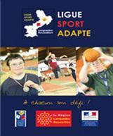 """16-17 nov à Montrodat (48) colloque """"place et le rôle des activités physiques pour la personne handicapée mentale vieillissante""""   Brèves de l'actu - Lozère - SO   Scoop.it"""