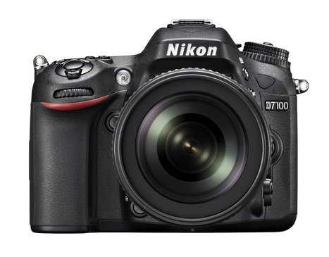 Nikon goes Four Thirds :) | 43 Rumors | Micro Four Thirds System | Scoop.it