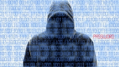 How Social Media Jeopardizes Data Security | SME Cyber Security | Scoop.it