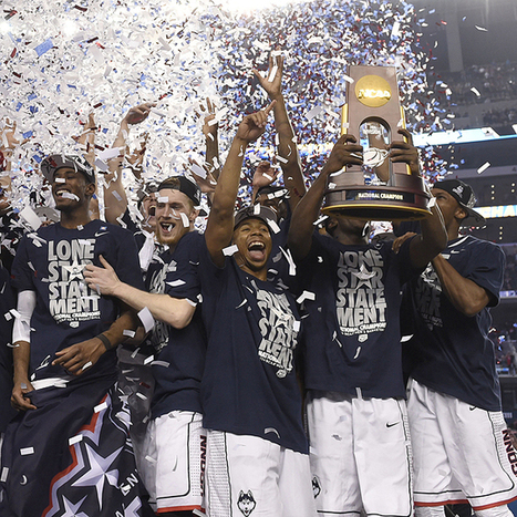 NCAA College Men's Basketball - Find Scores, Brackets, Rankings and more from NCAA.com | Bàsquet | Scoop.it