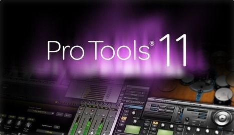 Avid Pro Tools 11 Crack + License Key Free Download | Full Version With All The Features ~ Hacked android games and PC games | Psychic Mysteries and ancient Indian Astrology | Scoop.it