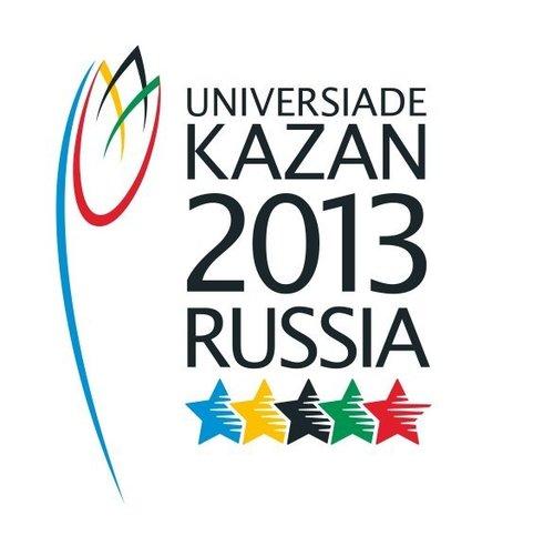 Gimnastas olímpicos buscarán triunfo en Rusia