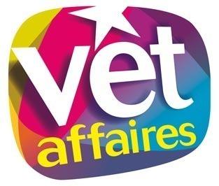 Les acteurs Vêt'Affaires montent sur le plateau « Paroles de franchisés » | Actualité de la Franchise | Scoop.it