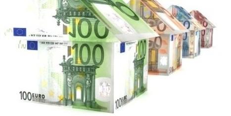 Les zinzins vont aider à relancer le marché immobilier (vers de nouvelles incitations fiscales?) | Immobilier | Scoop.it