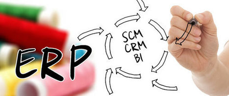 ¿Existe el ERP best of suite? - Mundo.erp   Tecnologías ERP   Mundo.erp   Tecnologías ERP   Scoop.it
