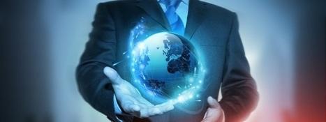 Êtes-vous un patron « océan bleu » ? - Les Échos | Leardership et management | Scoop.it