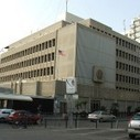 US Official Visiting Israel to Discuss 'Blood Diamonds' | The 5 Towns ... | Year 13 Geography Blood diamonds | Scoop.it