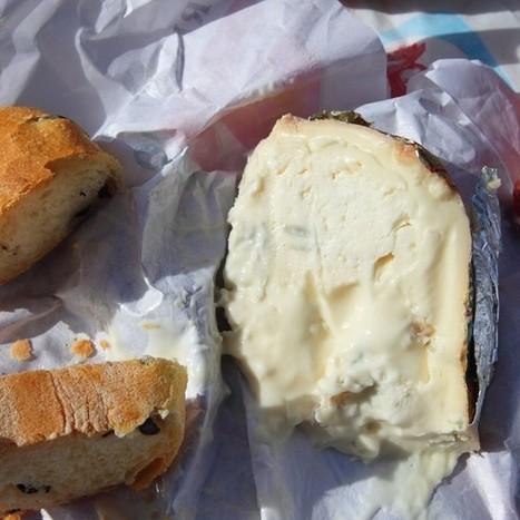 Favourite restaurants in Sardinia: readers' travel tips | WonderfulSardinia | Scoop.it