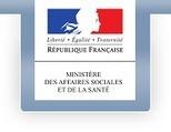 Publication du rapport final au Président de la République du Plan cancer 2009-2013 | Cancer : chiffres et rapports | Scoop.it