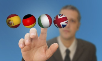 Translation Techniques: How to Translate Idioms | Writing and translation English into Spanish | Scoop.it