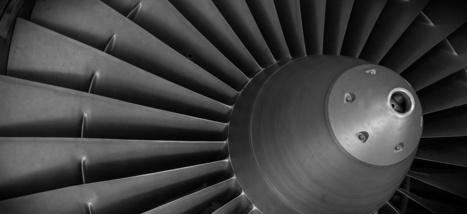 Aéronautique : une entreprise propose 200 emplois qui n'exigent ni diplômes ni expériences préalables | Offres d'emploi dans l'Industrie | Scoop.it