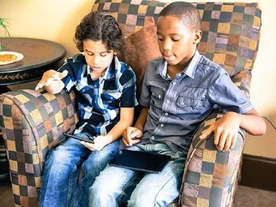 Engaging Students with Social Game Mechanics | Purposeful Pedagogy | Scoop.it