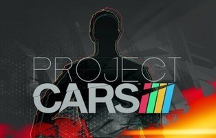 Project CARS: Start Your Engines and Get Ready! | Fortress of Solitude | Scoop.it