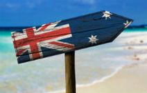 Australia Officially Abandons Three Strikes Anti-Piracy Scheme | Veille Hadopi | Scoop.it