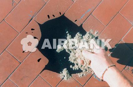 Il blog di Airbank | Airbank | Scoop.it