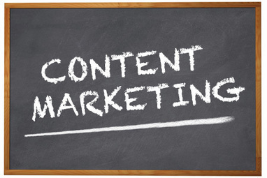 Multi Marketing: 5 Benefits of Content Marketing | No.113 Branding | Scoop.it