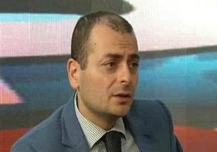 Israel's peripheral diplomacy concept and energy security in the South Caucasus - News.Az   Lebanon Oil and Gas   Scoop.it