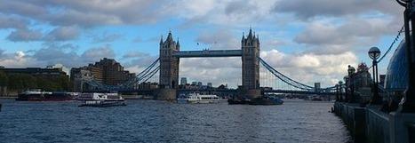 Londres, une destination par excellence | Blog voyage | Actu Tourisme | Scoop.it