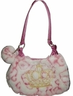 Girls Purses, Bags, Backpacks at PinkPrincess.com | wedding and event | Scoop.it