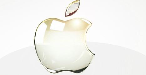 Les 30 % de commission d'Apple examinés par les autorités antitrust   Economie Responsable et Consommation Collaborative   Scoop.it